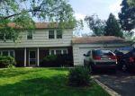 Foreclosed Home in ENDWELL LN, Willingboro, NJ - 08046