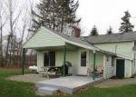 Foreclosed Home in SODUS CENTER RD, Sodus, NY - 14551