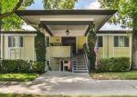 Foreclosed Home en TICE CREEK DR, Walnut Creek, CA - 94595