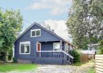 Foreclosed Home in MILITARY RD S, Seattle, WA - 98168