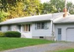 Foreclosed Home in RICKARD HILL RD, Schoharie, NY - 12157