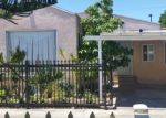 Foreclosed Home en E 21ST ST, Long Beach, CA - 90806