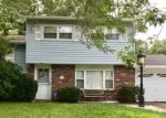 Foreclosed Home in CITADEL DR, Jackson, NJ - 08527