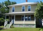 Foreclosed Home en HIGHLAND AVE, Middletown, CT - 06457