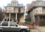 Foreclosed Home en E 23RD ST, Brooklyn, NY - 11210