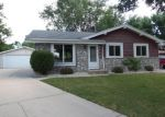 Foreclosed Home en N 80TH CT, Milwaukee, WI - 53223