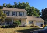 Foreclosed Home in BURNING TREE RD, Riverside, NJ - 08075