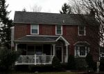 Foreclosed Home en HAWARDEN RD, Springfield, PA - 19064