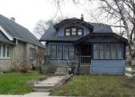 Foreclosed Home en N 48TH ST, Milwaukee, WI - 53210