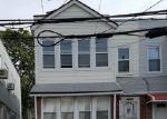 Foreclosed Home en THOMAS S BOYLAND ST, Brooklyn, NY - 11236