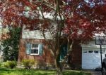 Foreclosed Home en RAMBLING WAY, Springfield, PA - 19064