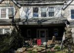 Foreclosed Home en OAKLEY RD, Upper Darby, PA - 19082
