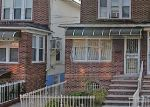 Foreclosed Home en 48TH ST, Brooklyn, NY - 11219