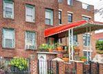 Foreclosed Home en HART ST, Brooklyn, NY - 11221