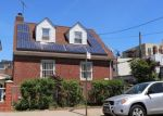 Foreclosed Home en 221ST ST, Queens Village, NY - 11428