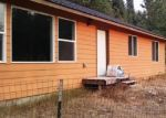 Foreclosed Home in MOUNTAIN MEADOWS RD, Naples, ID - 83847