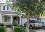 Foreclosed Home en NEWBURY ST, Yucaipa, CA - 92399
