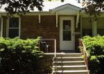 Foreclosed Home in ELMWOOD AVE, Berwyn, IL - 60402