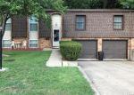 Foreclosed Home in MYRTLEWOOD DR, Belleville, IL - 62223