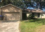 Foreclosed Home en SPARLING HILLS CIR, Orlando, FL - 32808