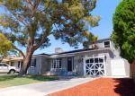 Foreclosed Home en W BRIGHTON AVE, El Centro, CA - 92243