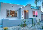 Foreclosed Home in E PLATT ST, Long Beach, CA - 90805