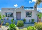 Foreclosed Home en E PLATT ST, Long Beach, CA - 90805
