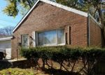 Foreclosed Home in N PARK AVE, Springfield, IL - 62702