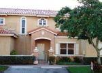 Foreclosed Home en NW 84TH CT, Hialeah, FL - 33016