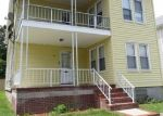 Foreclosed Home in DEWOLF ST, New Bedford, MA - 02740