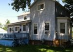 Foreclosed Home in LAKE ST, Herkimer, NY - 13350