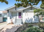 Foreclosed Home en CURTIS ST, Albany, CA - 94706