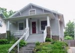 Foreclosed Home in D ST, Lincoln, NE - 68502