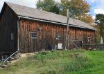 Foreclosed Home en WHEATON RD, Washington Depot, CT - 06794