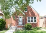 Foreclosed Home in W 74TH ST, Chicago, IL - 60629