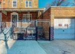 Foreclosed Home en ELLIS AVE, Bronx, NY - 10472