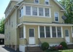 Foreclosed Home en LIBERTY ST, Middletown, CT - 06457