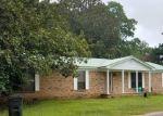 Foreclosed Home en MAGNOLIA AVE, Defuniak Springs, FL - 32433