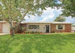 Foreclosed Home en 37TH AVE N, Saint Petersburg, FL - 33710