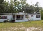 Foreclosed Home en WILLIE PRESHA RD, Quincy, FL - 32351