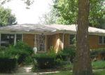Foreclosed Home en 170TH ST, Hazel Crest, IL - 60429