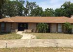 Foreclosed Home en BEAU LN, Orlando, FL - 32808