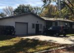 Foreclosed Home in S 45TH ST, Lincoln, NE - 68510