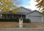 Foreclosed Home in S MISSOURI AVE, Claremore, OK - 74019