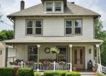 Foreclosed Home en LAFAYETTE AVE, Middletown, NY - 10940