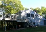 Foreclosed Home en WIGHTMAN AVE, Norwich, CT - 06360