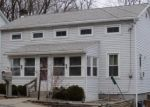 Foreclosed Home in MANSION ST, Coxsackie, NY - 12051