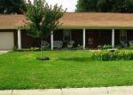 Foreclosed Home en STANTON PL, Pensacola, FL - 32526