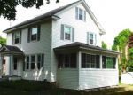 Foreclosed Home in REVERE PKWY, Pittsfield, MA - 01201