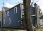 Foreclosed Home in RUSTIC AVE, Elmira, NY - 14905